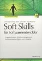 Buchcover_Softskills_3.Auflage
