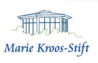 Logo MKS Marie Kroos-Stift Hamburg Harburg